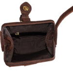 Tipitapa Handväska